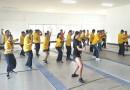 สมาคมกีฬาปัญจกีฬาแห่งประเทศไทย ร่วมกับ สถาบันการพลศึกษาฯ จัดอบรมผู้ฝึกสอนกีฬาปัญจกีฬา