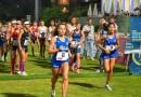 นักกีฬาปัญจกีฬาเยาวชนชาย – หญิง ของไทย ผ่านเข้าไปเล่นในรอบชิงชนะเลิศ